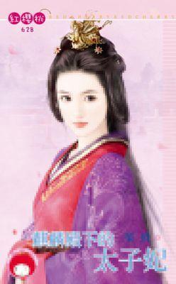 麒麟殿下的太子妃《限》