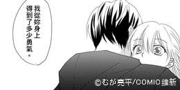 西高中1年A班,菅原海同學20歲。(3)